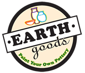 Earth-Goods-Pottery-logo