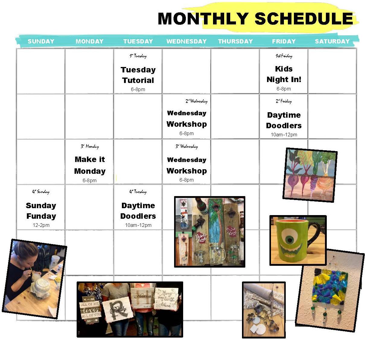 Fall-2017-calendar-of-events